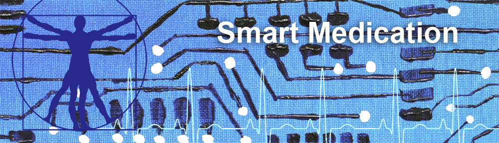 SmartMed
